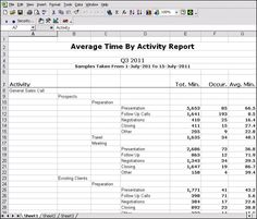 time study excel templates juve cenitdelacabrera co