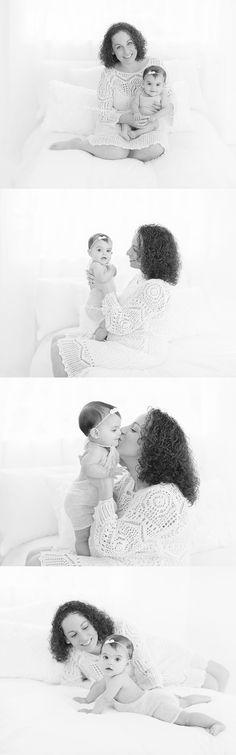 Los Angeles Newborn Baby Photographer www.maxineevansphotography.com #losangelesnewbornbabyphotography #babyphotographylosangeles #thousandoaksbabyphotography #losangelesnewbornphotographer #celebritybabyphotographer #losangelesmaternityphotography