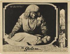 「golem Lang」の画像検索結果