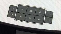 Bose SoundTouch im Test: Musik auf Knopfdruck.