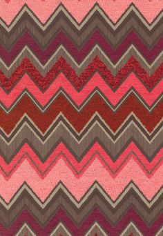 Low prices and free shipping on F Schumacher fabric. Search thousands of patterns. Strictly first quality. Sold by the yard. Item FS-54791.