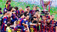 Premier League must not become 'NBA of football',...: Premier League must not become 'NBA of… #BarcelonaFc #AtleticoMadrid #LaLiga
