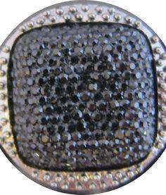 For more Information please Visit it :- http://www.choosyshopper.com/product-category/men/lapel-button-pins/