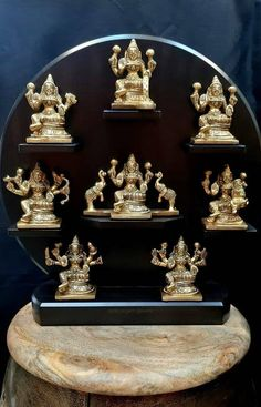 Saraswati Statue, Eight, Pooja Room Design, Great Graduation Gifts, Pooja Rooms, Guanyin, Best Gifts, Idol, Mother Gifts