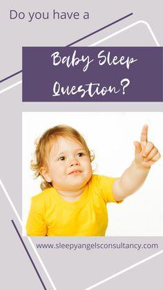 Help Baby Sleep, Kids Sleep, Bedtime Routine Baby, Tired Mom, Sleep Solutions, Baby Development, Baby Milestones, New Parents, Mom And Baby