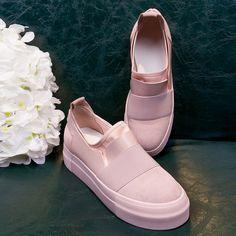 Chiko Otilie Slip On Sock Sneakers feature round toe, slip on upper, comfortable sneaker sole.