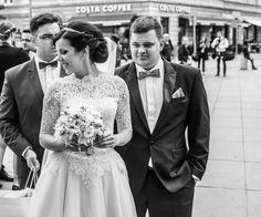#wedding #weddingday #weddingphoto #weddingphotography #weddingphotographer #weddingphotos