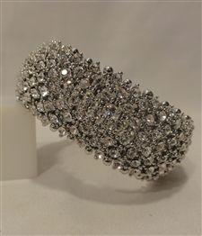 $35 Wedding Jewelry ~ Fabulous Jewelry at Amazing Prices