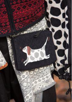 """winter 2017    Tasche """"Hund"""" aus Baumwolle 77922_77922-99.tif"""