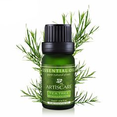 Tea Tree 100% Pure Essential Oil    https://zenyogahub.com/collections/incense/products/tea-tree-100-pure-essential-oil