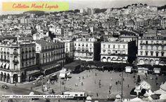 100 photos de l'Algérie trés ancienne !   Pressealgerie.fr - Presse Alg�rie