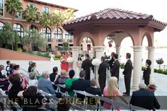 Las Vegas Wedding Planner, Coral Ivory Gold Wedding, Westin Lake Las Vegas, Lace Wedding Gown, Mother Father Escort, White Wooden Folding Chairs, moroccan star lantern, cuban cigar roller, mariachi band, chiavari chairs