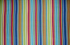 Stripe Fabrics wide interior curtain and upholstery striped fabrics. Ideally suited for upholstery, making curtains, roman blinds and soft furnishings. yarn dyed cotton in over 60 bold and beautiful stripe colourways UK How To Make Curtains, Curtains With Blinds, Vertical Blinds Cover, Beautiful Blinds, Cheap Blinds, Cellular Blinds, Blinds Design, House Blinds, Bamboo Blinds