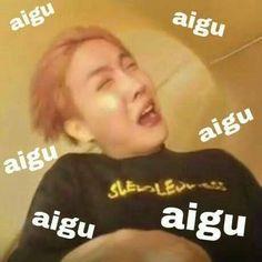 Memes Faces Kpop Indonesia Best Ideas Source by jacrynlv Bts Meme Faces, Memes Funny Faces, Funny Kpop Memes, K Meme, Roblox Memes, Single Humor, Drama Memes, Cartoon Jokes, New Memes