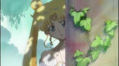 Welcome to my Sailor Moon gallery! All Sailor Moon pictures, all the time! Sailor Moon Usagi, Sailor Pluto, Sailor Moon Art, Sailor Moon Crystal, Sailor Moon Collectibles, Sailor Moon Merchandise, Princesa Serenity, Sailor Moon Screencaps, Sailer Moon