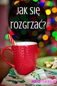 Porządnie ROZGRZEWAMY ziołami i przyprawami!  #zimno #przeziębienie #zima #jesień #mróz #jaksięrozgrzać #przyprawy #zioła #cynamon #goździki #imbir #skórkapomarańczy #kurkuma #pieprz #kolendra #zupa #herbata #napar