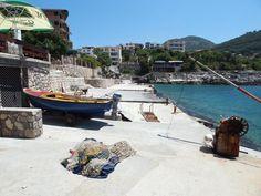 Booking.com: Hotel R , Utjeha, Čierna Hora - 99 Hodnotenia hostí . Rezervujte si ubytovanie teraz
