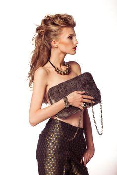 Lola Victoria Design X Pakamera EXAMPLE.PL