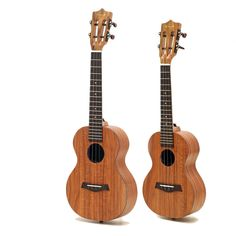 Sports & Entertainment Supply Irin Ukelele 21 Inch 4 Strings Guitar Hawaii Acoustic Guitarra Basewood Fingerboard Instrument For Beginners Kid Gift Colorful Regular Tea Drinking Improves Your Health
