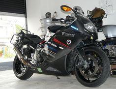 Motos esportivas, essas são apenas algumas das virtudes da BMW K1300S.Um mundo de com conteúdo e muitas oportunidade agora online.