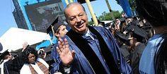 América Móvil de Carlos Slim ha sido bloqueada en Holanda por la Fundación KPN encargada de velar indepedencia de operadoras holandesas