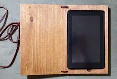 How to costume a Kindle! What about my iPad?...