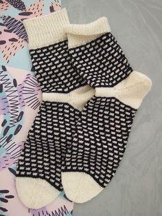 Bikinis, Swimwear, Slippers, Socks, Retro, Knitting, Diy, Fashion, Bathing Suits