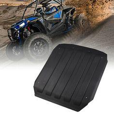 ATV Bronco OE Style Intake Valve CAN  AM RENEGADE 800R  2007-13
