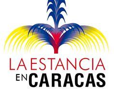 """Check out new work on my @Behance portfolio: """"Gráfica y publicidad para App PDVSA La Estancia (TESIS)"""" http://be.net/gallery/45075789/Grafica-y-publicidad-para-App-PDVSA-La-Estancia-(TESIS)"""