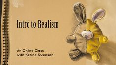 """Intro to Realism"" with Karine Swenson; Online Class OPEN for Registration! Online Art Classes, Collage Design, New Teachers, Mixed Media Artists, Book Publishing, Drawings, Inspiration, Biblical Inspiration, Sketches"