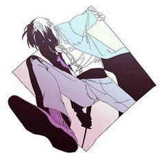 DgbjObSVQAAfVT_ Bishounen, Manga Boy, Touken Ranbu, Aesthetic Art, Anime Guys, Art Reference, Concept Art, Anime Art, Character Design