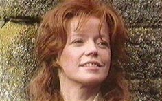 Image result for Angharad Rees
