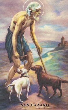 Papa Legba Symbol   Papa Legba, znany w innych afroamerykańskich religiach tj. Candomblé ...