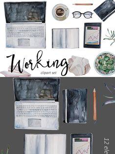 Pencil Design, Logo Sticker, Wedding Stationary, Us Images, Logo Branding, Create Yourself, I Shop, Gallery Wall, Clip Art