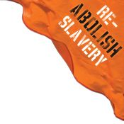 re-abolish slavery