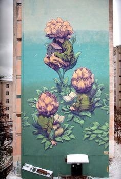 fresque-murale-street-art-Rustam-Qbic-01