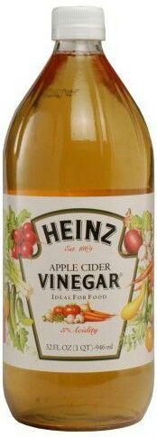 Before the current Heinz Vinegar lable design, this is what the older lablel design looked liked. Heinz Apple Cider Vinegar, Heinz Vinegar, Honest Tea, Bottle, Design, Flask, Design Comics, Jars