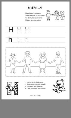 1 Decembrie, Montessori Toddler, Printables, Activities, School, Kids, Rome, Bebe, Young Children