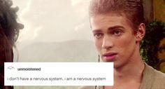 Accurate Anakin post is accurate Star Wars Jokes, Star War 3, The Force Is Strong, Memes, Bad Feeling, Anakin Skywalker, Love Stars, Obi Wan, Reylo