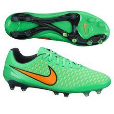 fd6f54bc5 10 Best of Best Men s Soccer Boots Reviews images