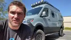 (30268) motorhome off road - YouTube Motorhome, Offroad, Vehicles, Youtube, Rv, Off Road, Motor Homes, Car, Camper