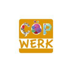 Logo Cöp-Werk