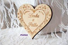 https://www.progra.sk/products/drevena-magnetka-na-luke-svadobna/