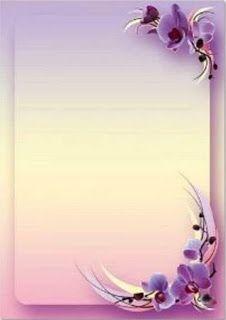 Gify i Obrazki: RAMKI Framed Wallpaper, Flower Background Wallpaper, Photo Background Images, Flower Backgrounds, Photo Backgrounds, Wallpaper Backgrounds, Boarder Designs, Frame Border Design, Page Borders Design