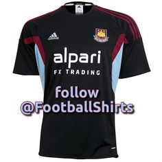 16f0b5f6bda58 19 Best Design Premier League 2014-2015 images