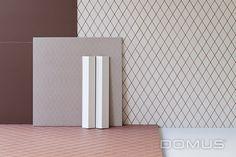 Range: Rombini | Domus Tiles, The UK's Leading Tile, Mosaic & Stone Products…