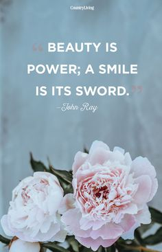 10 cute smile quotes - best quotes that will make you smile Cute Smile Quotes, Happy Quotes, Positive Quotes, Beautiful Smile Quotes, Smiling Quotes, Happiness Quotes, Strong Quotes, Quote On Smile, Best Smile Quotes