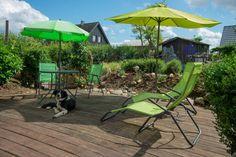 Traumhafte Wohnung Nähe Schlei - Apartments zur Miete in Rieseby