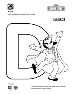 sesame street coloring pages with zoe grover elmo and many more