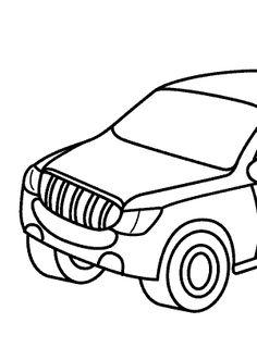 ausmalbilder autos kostenlos malvorlagen windowcolor zum drucken | mercedes benz, malvorlage